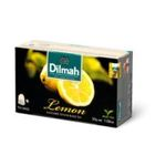 Dilmah Tea -  None 9312631142129