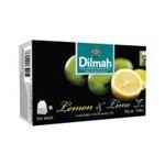 Dilmah Tea -   None None 9312631142136 UPC