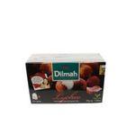 Dilmah Tea -   None None 9312631142143 UPC