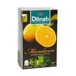 Dilmah Tea -  None 9312631142150