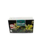 Dilmah Tea -  None 9312631142174