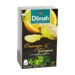 Dilmah Tea -  None 9312631142181
