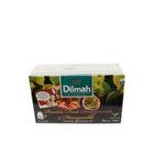 Dilmah Tea -  None 9312631142204