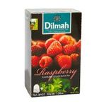 Dilmah Tea -  None 9312631142211