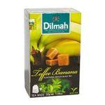 Dilmah Tea -  None 9312631142235