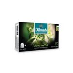 Dilmah Tea -  None 9312631142242
