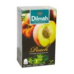 Dilmah Tea -  None 9312631142259