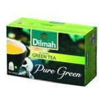 Dilmah Tea -   None None 9312631142433 UPC