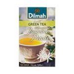 Dilmah Tea -   None None 9312631142440 UPC