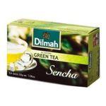 Dilmah Tea -   None None 9312631142495 UPC