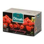 Dilmah Tea -  None 9312631142952