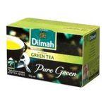 Dilmah Tea -  None 9312631143584