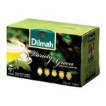 Dilmah Tea -  None 9312631144451