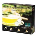 Dilmah Tea -  None 9312631144833