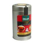 Dilmah Tea -  None 9312631749670