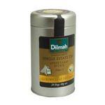 Dilmah Tea -  None 9312631749687