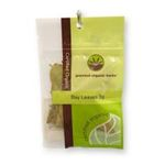 Gourmet Organic Herbs -  Gourmet Organic Bay Leaves  Sachet x 1 9332974000016