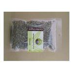 Gourmet Organic Herbs -  Gourmet Organic Oregano  Sachet x 1 9332974000078
