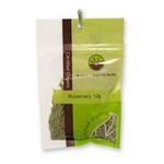 Gourmet Organic Herbs -  Gourmet Organic Rosemary  Sachet x 1 9332974000092