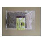 Gourmet Organic Herbs -  Gourmet Organic Thyme  Sachet x 1 9332974000115