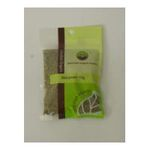 Gourmet Organic Herbs -  Gourmet Organic Marjoram  Sachet x 1 9332974000139