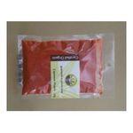Gourmet Organic Herbs -  Gourmet Organic Cayenne Pepper  Sachet x 1 9332974000405