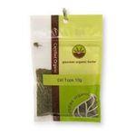 Gourmet Organic Herbs -  Gourmet Organic Dill Tops  Sachet 9332974000788