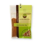 Gourmet Organic Herbs -  Gourmet Organic Chilli Mix Mild  Sachet 9332974000825