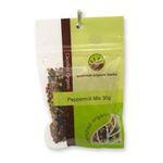 Gourmet Organic Herbs -  Gourmet Organic Peppermill Mix  Sachet 9332974000870
