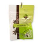 Gourmet Organic Herbs -  Gourmet Organic Star Anise  Sachet x 1 9332974001020