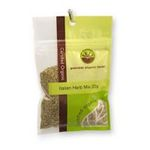 Gourmet Organic Herbs -  Gourmet Organic Italian Herb Mix  Sachet x 1 9332974001044