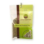 Gourmet Organic Herbs -  Gourmet Organic Herb De Provence  Sachet x 1 9332974001051