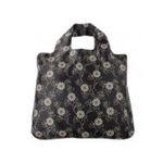 Envirosax -  Envirosax Dandelion Mikado Reusable Shopping Bag 9337259000422