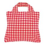 Envirosax -   None Envirosax Cherry Lane CL.B1 Shoulder Bag 9337259003027 UPC