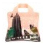 Envirosax -  Envirosax Travel TR Shoulder Bag 9337259003348
