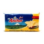 Anchor -  None 9415007000730