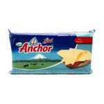Anchor -  None 9415007009672