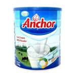 Anchor -  None 9415007015727