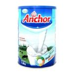 Anchor -  None 9415007015734