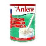 Anlene -  9415007023937