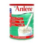 Anlene -  None 9415007023937