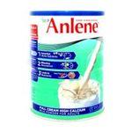 Anlene -  9415007023951