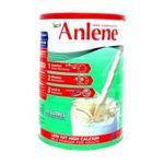 Anlene -  None 9415007029793