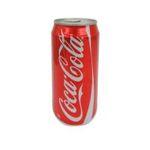 Coca-Cola - Nuskin Nu Skin ageLOC Galvanic Spa (Black) 9555589200385