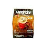 Nescafé -  9556001072221