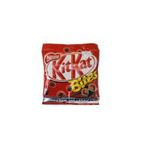 Kit Kat -  9556001073877