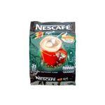 Nescafé -  9556001081049