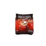 Nescafé - Nescafe 3 in 1 Regular Instant Coffee 30 Sticks () 9556001081070