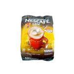 Nescafé - Nescafe 3in1 (Mild) 9556001081131