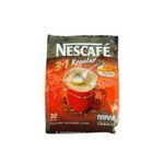Nescafé -  9556001101716